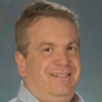 Profile photo of Eric Anderman, expert at The Ohio State University