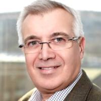 Eric A. Cohen, Université de Montréal
