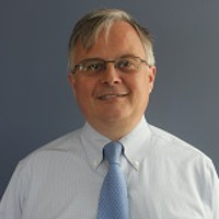 Profile photo of Eric Croiset, expert at University of Waterloo