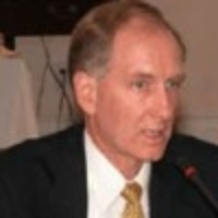 Profile photo of Eric Davis, expert at Rutgers University