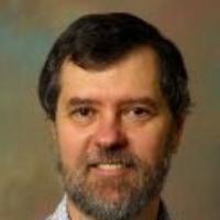 Profile photo of Eric Dubois, expert at University of Ottawa