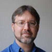 Profile Photo of Eric A. Galm