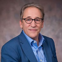 Profile photo of Eric Hershberg, expert at American University
