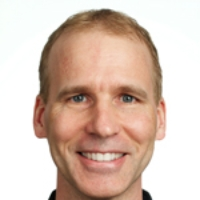 Profile photo of Eric A. Hessels, expert at York University