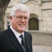 Profile photo of Eric Howe, expert at University of Saskatchewan