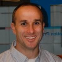 Profile photo of Eric Klopfer, expert at Massachusetts Institute of Technology