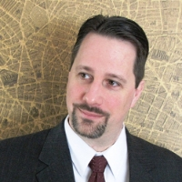 Profile photo of Eric Lehman, expert at University of Bridgeport