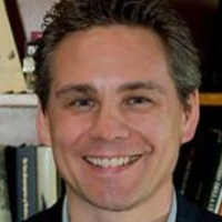 Profile photo of Eric Poehler, expert at University of Massachusetts Amherst