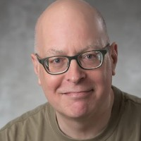 Profile photo of Eric Poisson, expert at University of Guelph