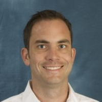 Profile photo of Eric Rice, expert at University of Southern California