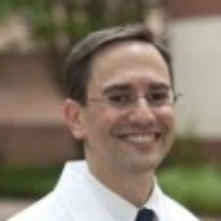 Profile photo of Eric Rosenberg, expert at University of Florida