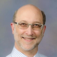 Profile photo of Eric M. Schwartz, expert at University of Florida
