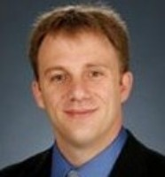 Profile photo of Eric Seiber, expert at The Ohio State University