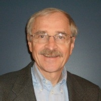 Profile photo of Eric Wood, expert at Princeton University