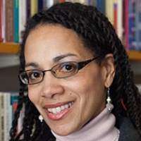 Profile photo of Erica James, expert at Massachusetts Institute of Technology