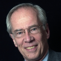 Profile photo of Erich Ippen, expert at Massachusetts Institute of Technology