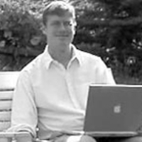 Profile photo of Erich Mueller, expert at Cornell University