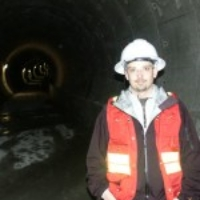 Profile photo of Erik Eberhardt, expert at University of British Columbia