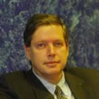 Profile photo of Erik Goldstein, expert at Boston University