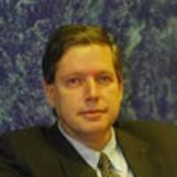 Profile Photo of Erik Goldstein