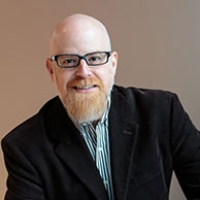 Profile photo of Erik Hurst, expert at University of Chicago