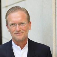Profile photo of Erik G. Jensen, expert at Stanford University