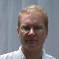 Profile photo of Erik Sorensen, expert at McMaster University