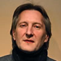 Profile photo of Erik Vogt, expert at Trinity College