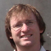 Profile photo of Erik Winfree, expert at California Institute of Technology