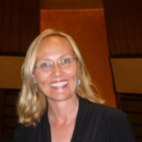 Profile photo of Erika Simpson, expert at Western University