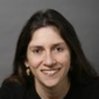 Profile photo of Erika S. Weinthal, expert at Duke University