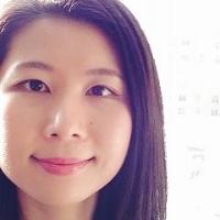 Erin Huang, Princeton University