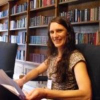 Profile photo of Erin Michalak, expert at University of British Columbia