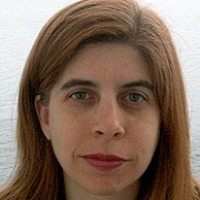 Profile photo of Erin Murphy, expert at Boston University