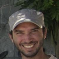 Profile photo of Ernesto Bassi, expert at Cornell University