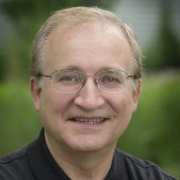 Profile photo of Ernesto Guzman, expert at University of Guelph