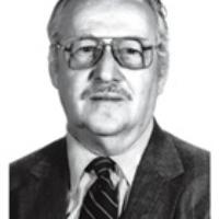 Profile photo of Ernst Frankel, expert at Massachusetts Institute of Technology