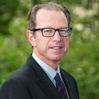 Profile photo of Erran Carmel, expert at American University