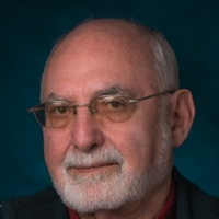 Profile Photo of Erwin Goldberg