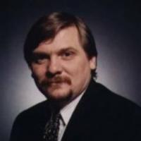 Profile photo of Erwin J. Warkentin, expert at Memorial University of Newfoundland
