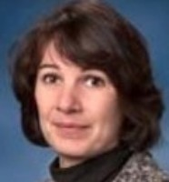 Profile photo of Estelle Cormet-Boyaka, expert at The Ohio State University