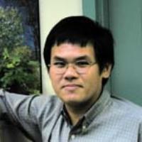 Profile photo of Eu-Gene Ng, expert at McMaster University