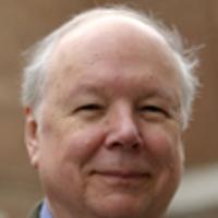 Profile photo of Eugene Johnson, expert at Williams College