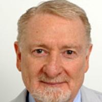 Profile photo of Eugene Pergament, expert at Northwestern University