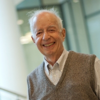 Profile photo of Eugene Skolnikoff, expert at Massachusetts Institute of Technology
