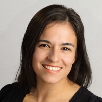 Profile photo of Eugenia Mora-Flores, expert at University of Southern California