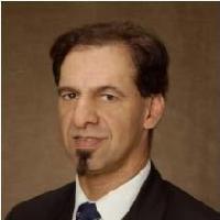 Profile photo of Euler De Souza, expert at Queen's University