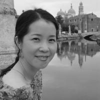 Profile Photo of Eun-Ah Kim