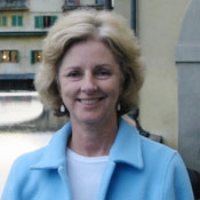 Profile photo of Eunice D. Howe, expert at University of Southern California