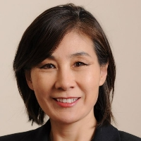 Profile photo of Eunjoo Jung, expert at Syracuse University